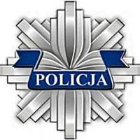 Wizyta Policjantów