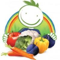 Konkurs – Zdrowo jemy i rośniemy