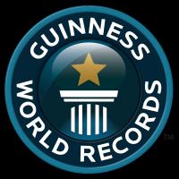 Rekord Guinnessa