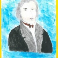 Chopin oczami dziecka